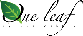 Australian Jewellery Company One Leaf Designs Pty Ltd