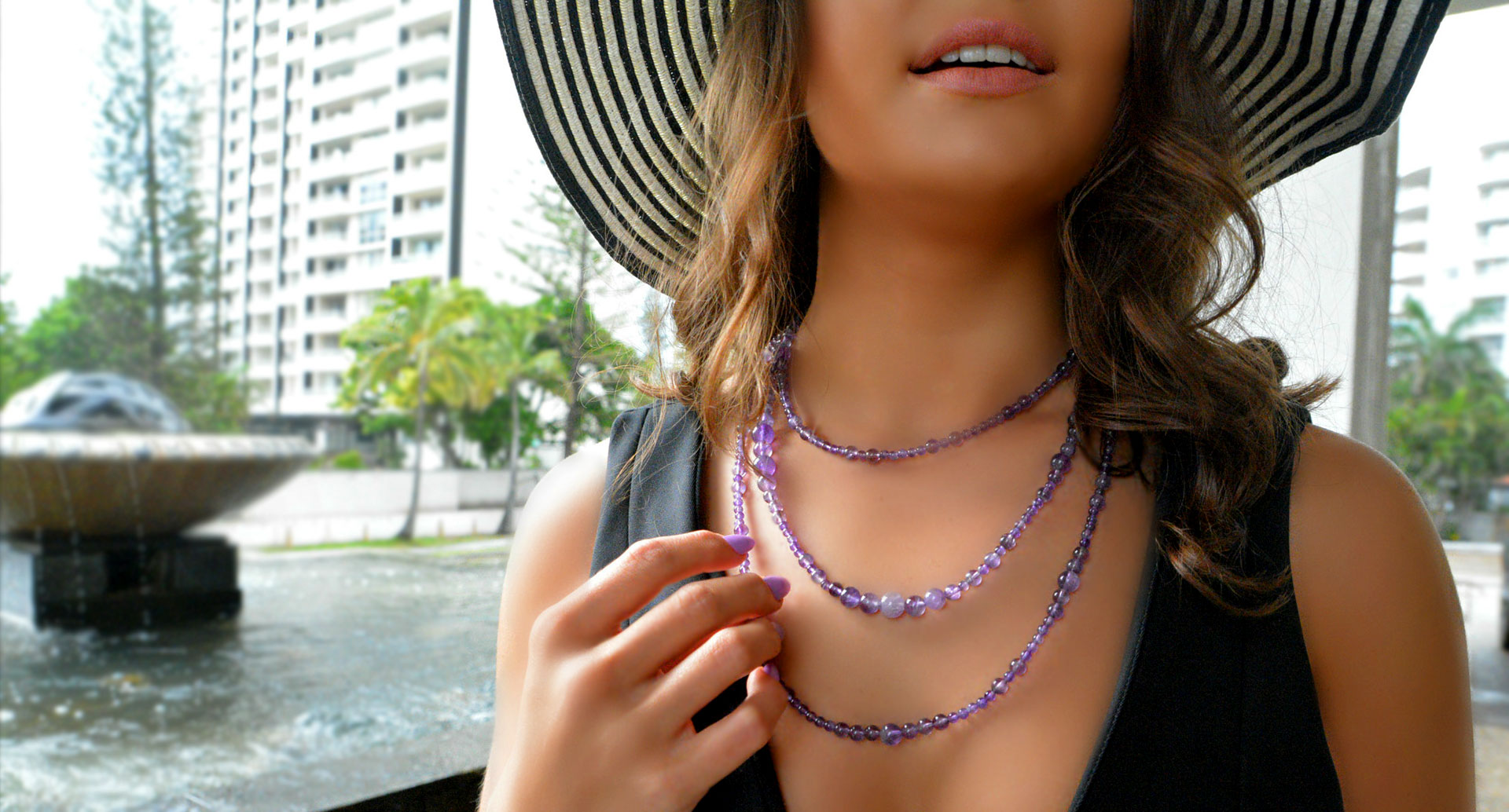 Wholesale Jewellery Online