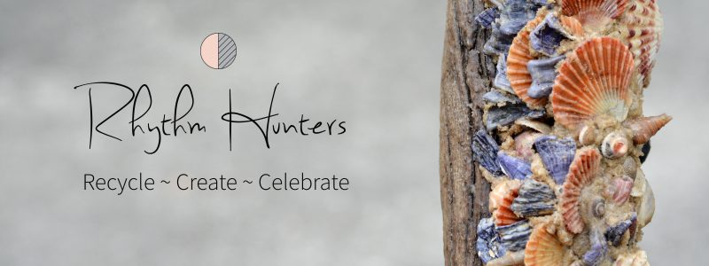 Rhythm Hunters Auction